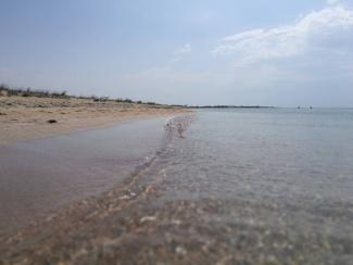 море Евпатории4