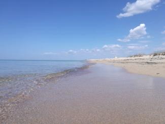 море Евпатории1